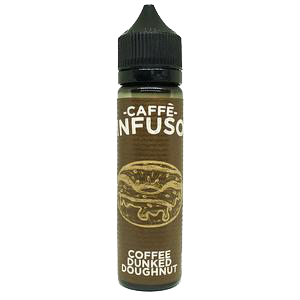 Caffe-Infuso---Coffee-Dunked-Doughnut-50ml.png