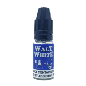 V4-Walt-White-10-ml.png
