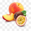 passion_fruit_e_liquid.jpg