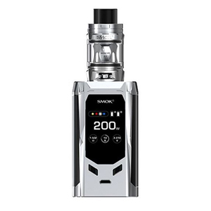 smok_r_kiss_starter_kit.jpg