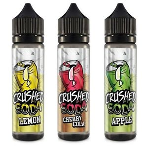 crushed-soda-eliquid.jpg