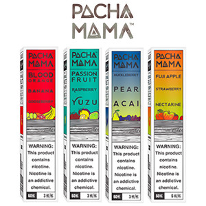 pacha-mama-by-charlies-chalk-dust-50ml-eliquid-shortfills.jpg
