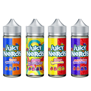 juicy_nerds_eliquid_100ml.jpg
