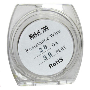nickel_200_wire.jpg