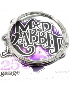 mad_rabbit_nichrome_wire_25_gauge.jpg