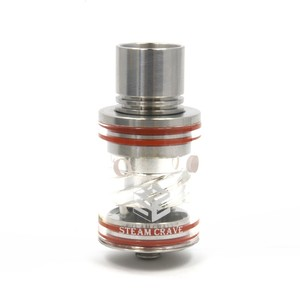 aromamizer-rda-dripper-par-steam-crave.jpg