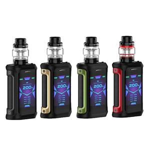 Geekvape-Aegis-X-200W-TC-Kit-with-Cerberus-Tank_0061101f7999.jpg