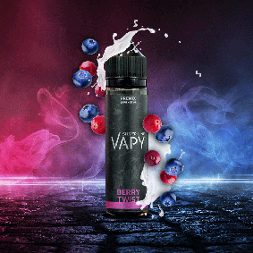 vapy_berry_twist.png