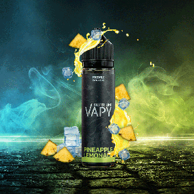 vapy_pineapple_lemonade.png