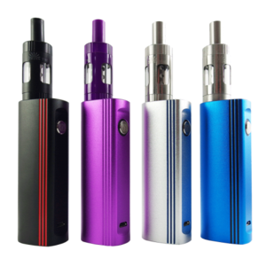 innokin-endura-t22-2000mah-battery-mod-prism-t22-top-filling-tank-starter-kit.jpg