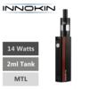 Equipment-Product-Tile-T22-pencig-vape-shop.png
