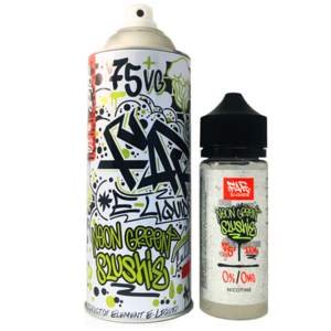 far-by-element-e-liquid-neon-green-slushie-pencig-vape-online-shop.png