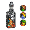 Freemax-Maxus-200w-Kit-online-shop.png