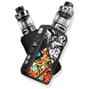 FreeMax-MAXUS-200W-vape-kit.jpg