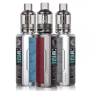 voopoo_drag_x_plus_kit.png